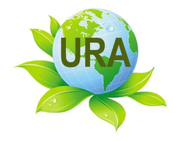 Logo_URA_Munt