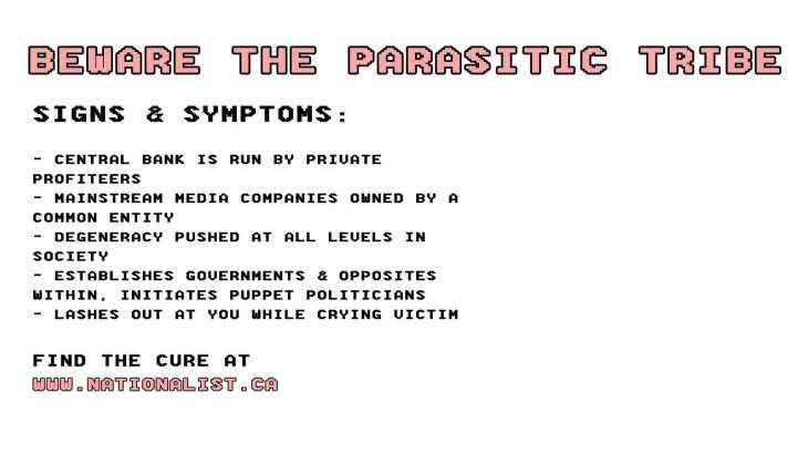 beware-parasitic-tribe-blank
