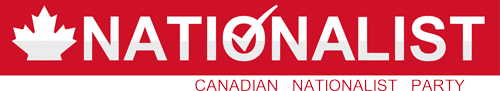 canadian-nationalist-party-header