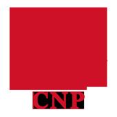 cnp-logo-footer